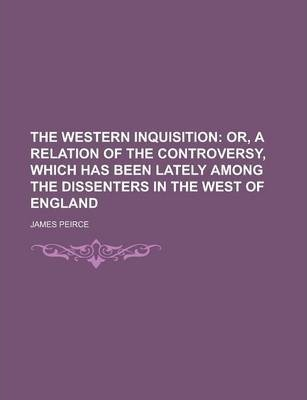 The Western Inquisition