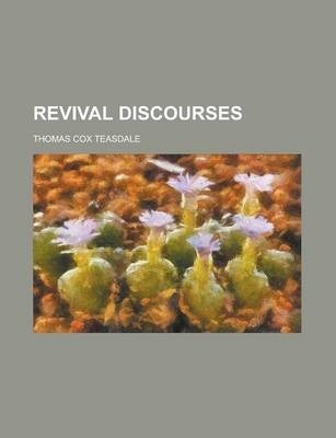Revival Discourses