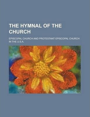 The Hymnal of the Church