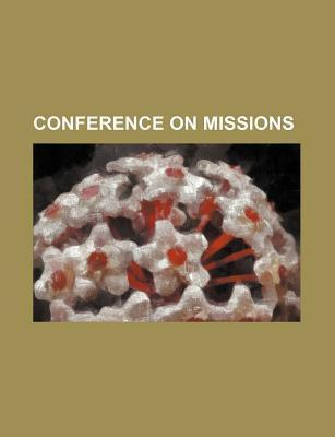 Conference on Missions