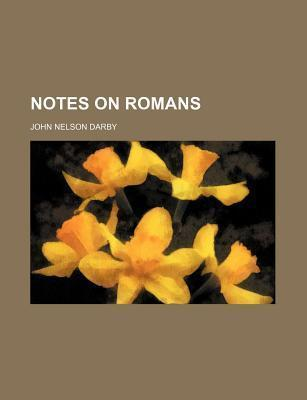 Notes on Romans