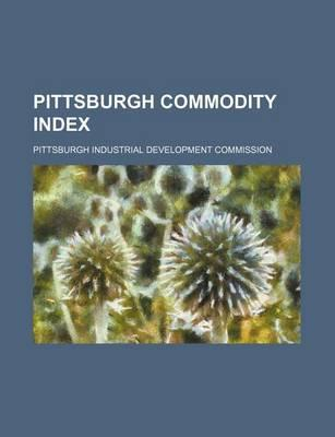 Pittsburgh Commodity Index