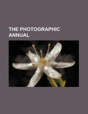 The Photographic Annual