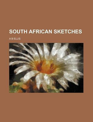 South African Sketches
