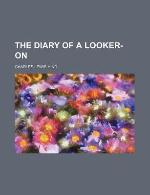 The Diary of a Looker-On