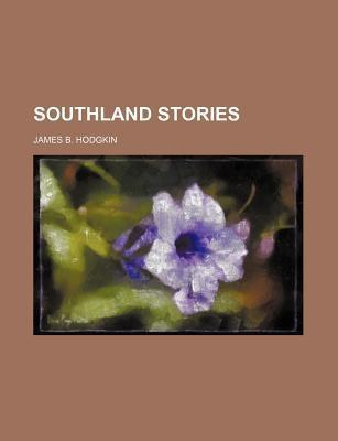 Southland Stories
