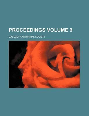 Proceedings Volume 9