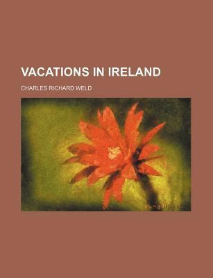 Vacations in Ireland