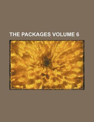 The Packages Volume 6