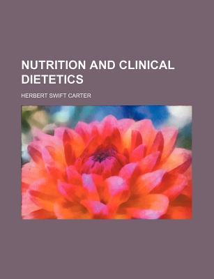 Nutrition and Clinical Dietetics