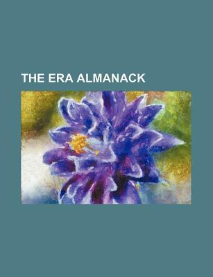 The Era Almanack