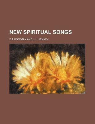 New Spiritual Songs