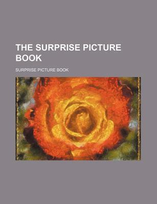 The Surprise Picture Book