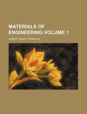 Materials of Engineering Volume 1