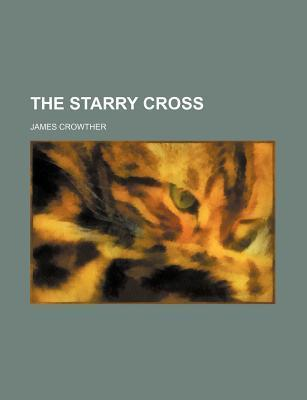 The Starry Cross