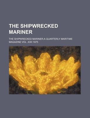 The Shipwrecked Mariner