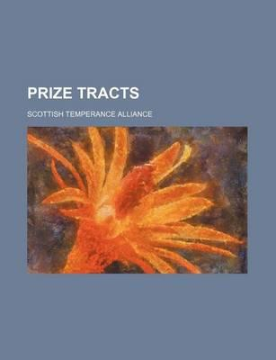 Prize Tracts