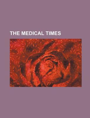The Medical Times