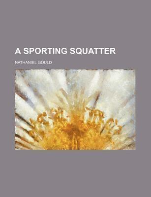A Sporting Squatter