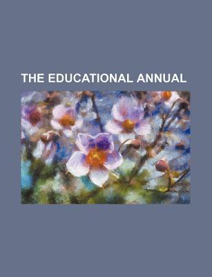 The Educational Annual