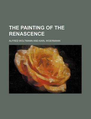The Painting of the Renascence