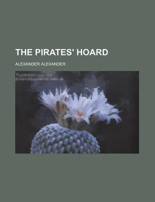 The Pirates' Hoard