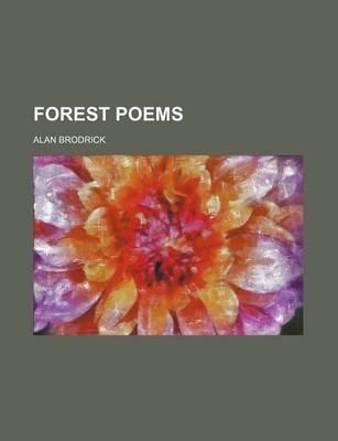 Forest Poems