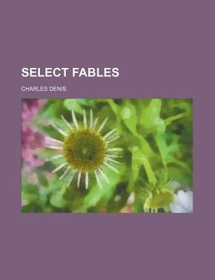 Select Fables