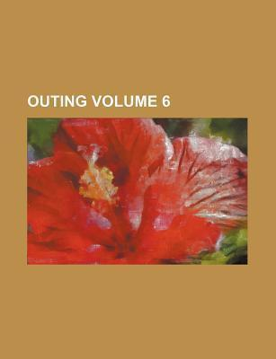 Outing Volume 6