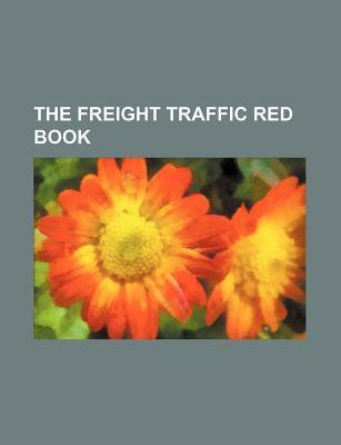The Freight Traffic Red Book