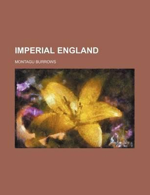 Imperial England