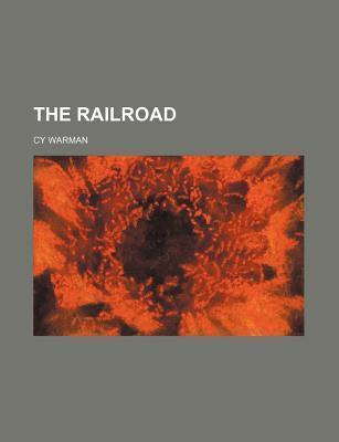 The Railroad