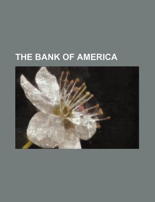 The Bank of America