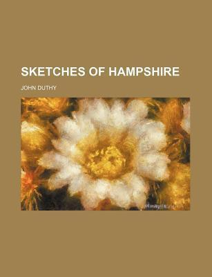 Sketches of Hampshire