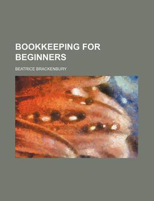 Bookkeeping for Beginners
