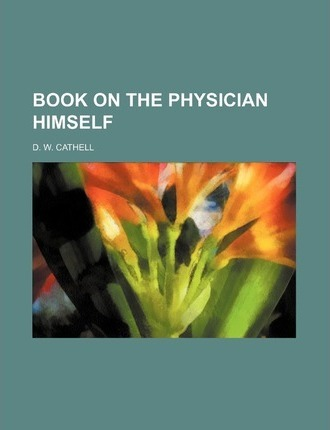 Book on the Physician Himself