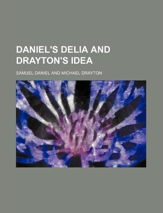 Daniel's Delia and Drayton's Idea