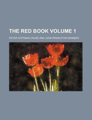 The Red Book Volume 1