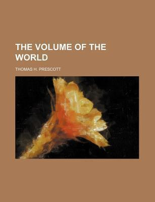 The Volume of the World