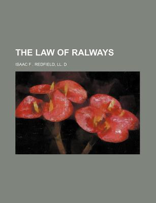 The Law of Ralways
