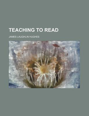 Teaching to Read