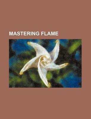 Mastering Flame