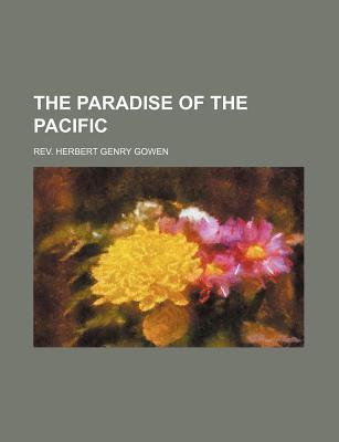 The Paradise of the Pacific
