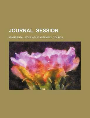 Journal. Session