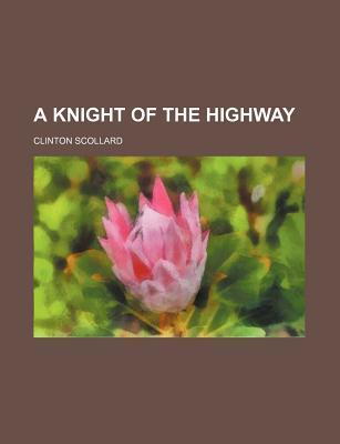A Knight of the Highway