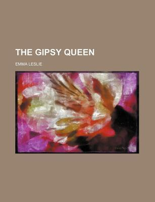 The Gipsy Queen