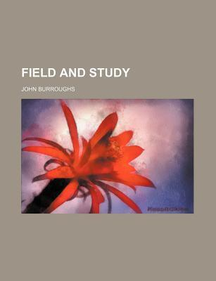 Field and Study