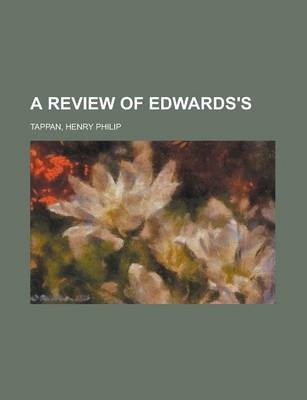 A Review of Edwards's