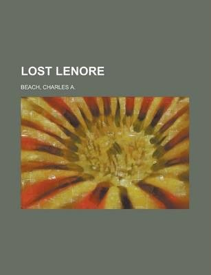 Lost Lenore