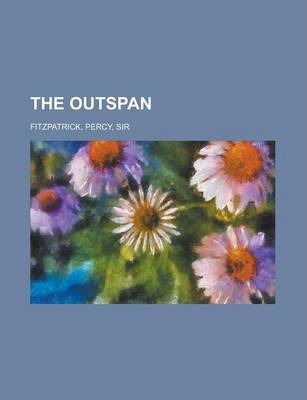 The Outspan